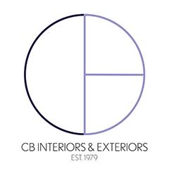 CB Interiors