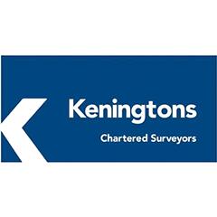 Keningtons