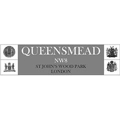 Queensmead