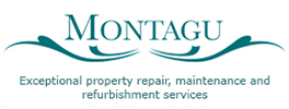 Montagu Property Services